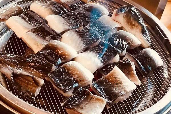九田家黑牛烤肉加盟费