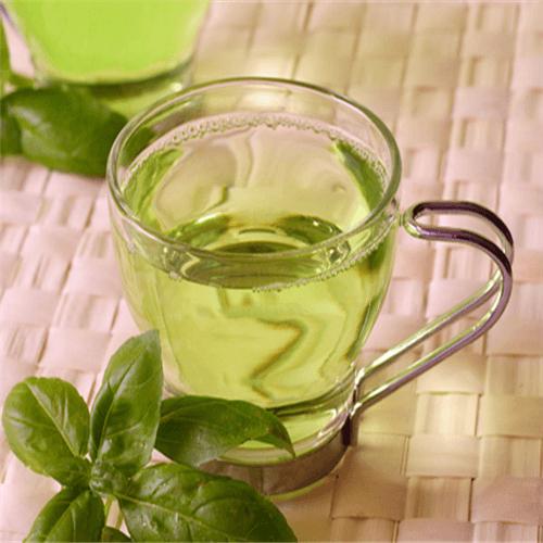 清热解毒去肝火的凉茶