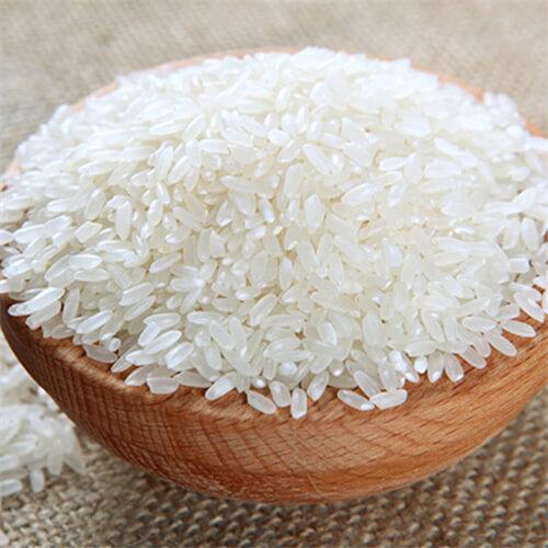 果脯米饭团