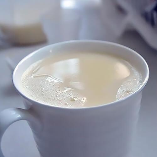糙米饭豆浆