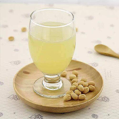 鲜榨来阳梨汁
