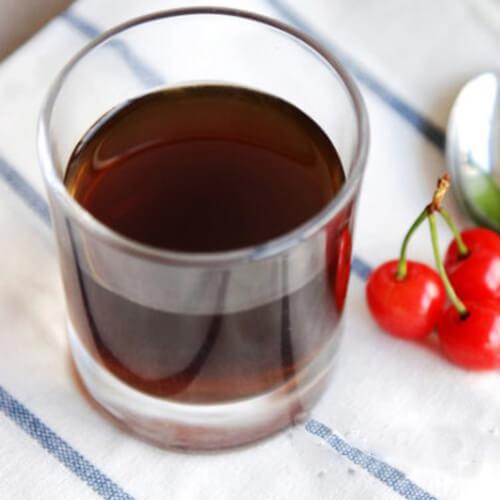 夏桑菊凉茶