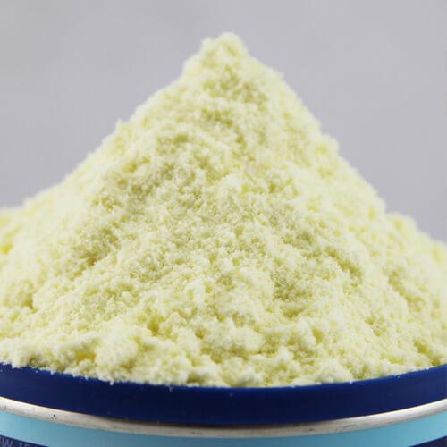 全脂速溶奶粉