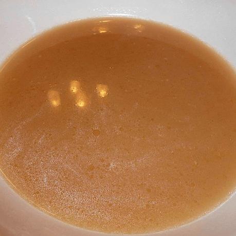 枇杷叶煮水