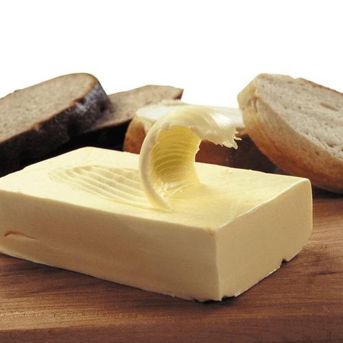 美味的奶油奶酪