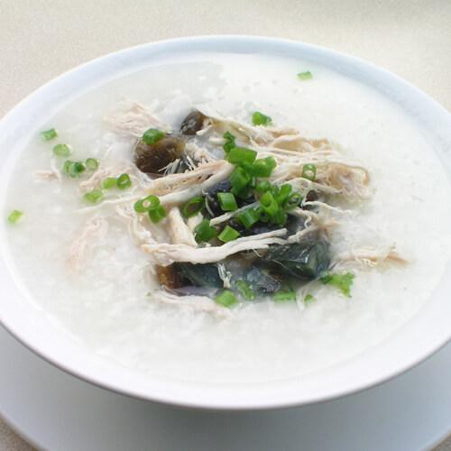 香芋杂粮粥