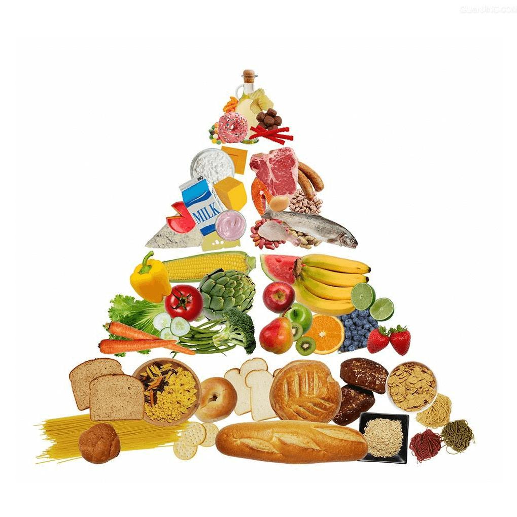 孕妇必吃的12种食物