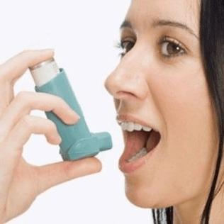 哮喘病人吃什么好