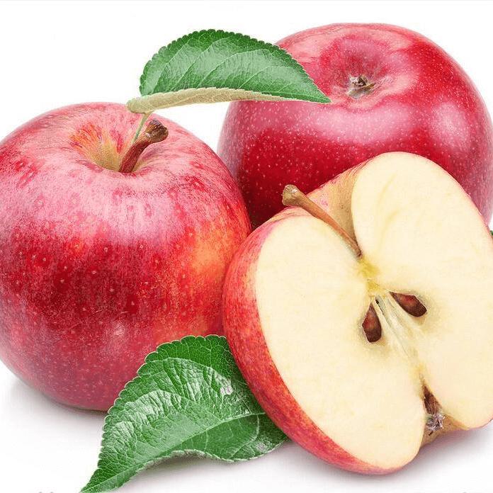 什么水果减肥