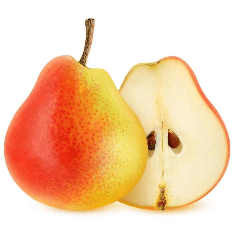 什么水果去火