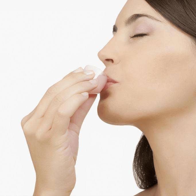 女人肾虚吃什么