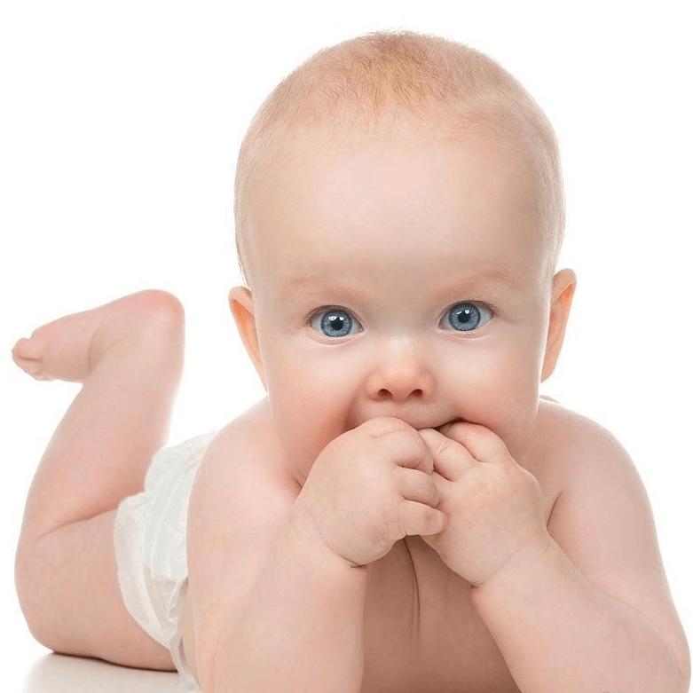 一岁宝宝吃什么