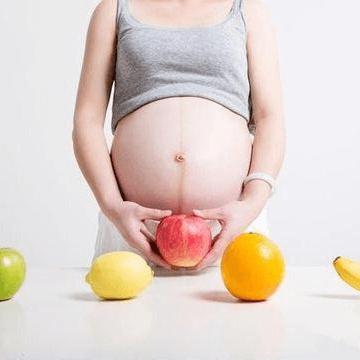 孕妇应该吃什么