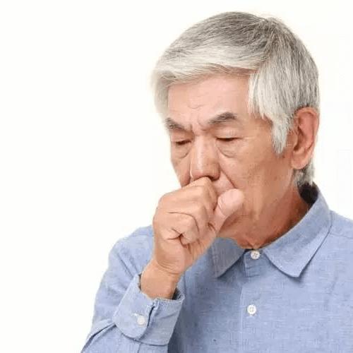 咳嗽有痰吃什么好的快