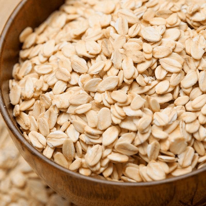 吃什么降低胆固醇