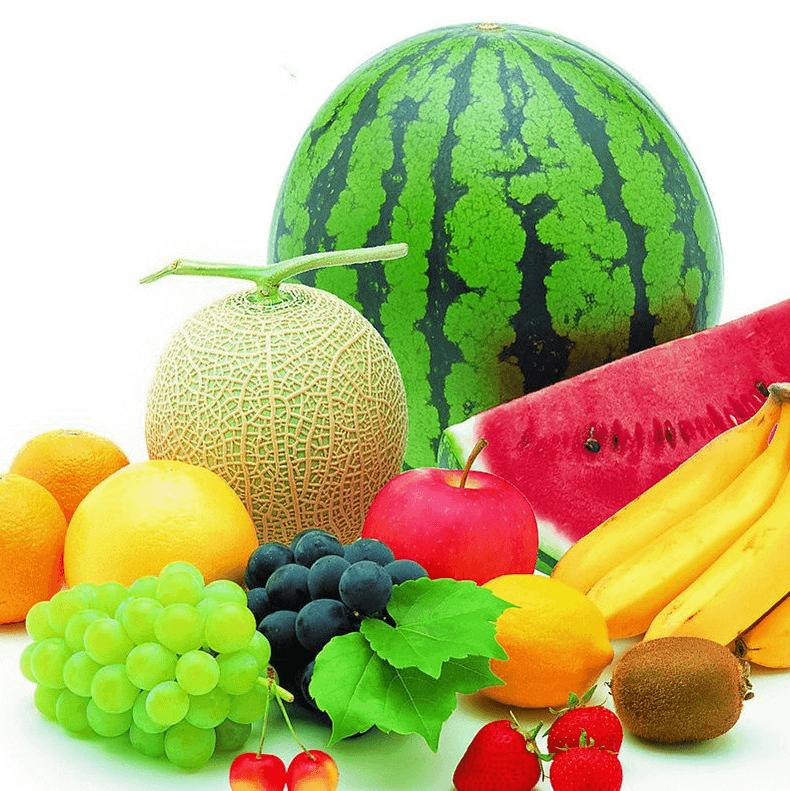 糖尿病人的饮食