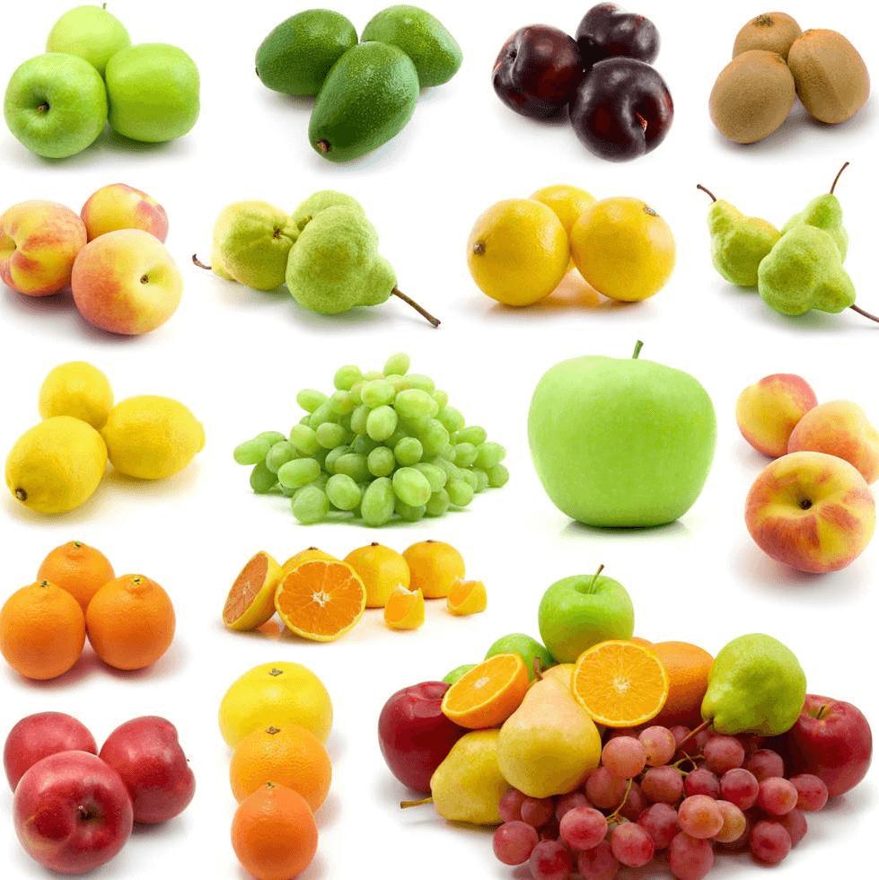 糖尿病能吃什么