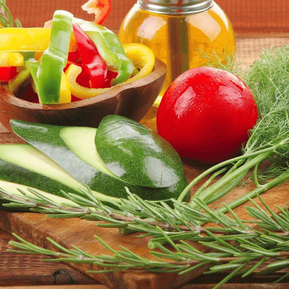 前列腺炎吃什么