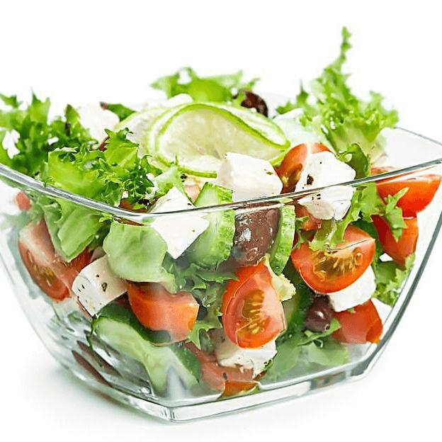 晚餐吃什么减肥