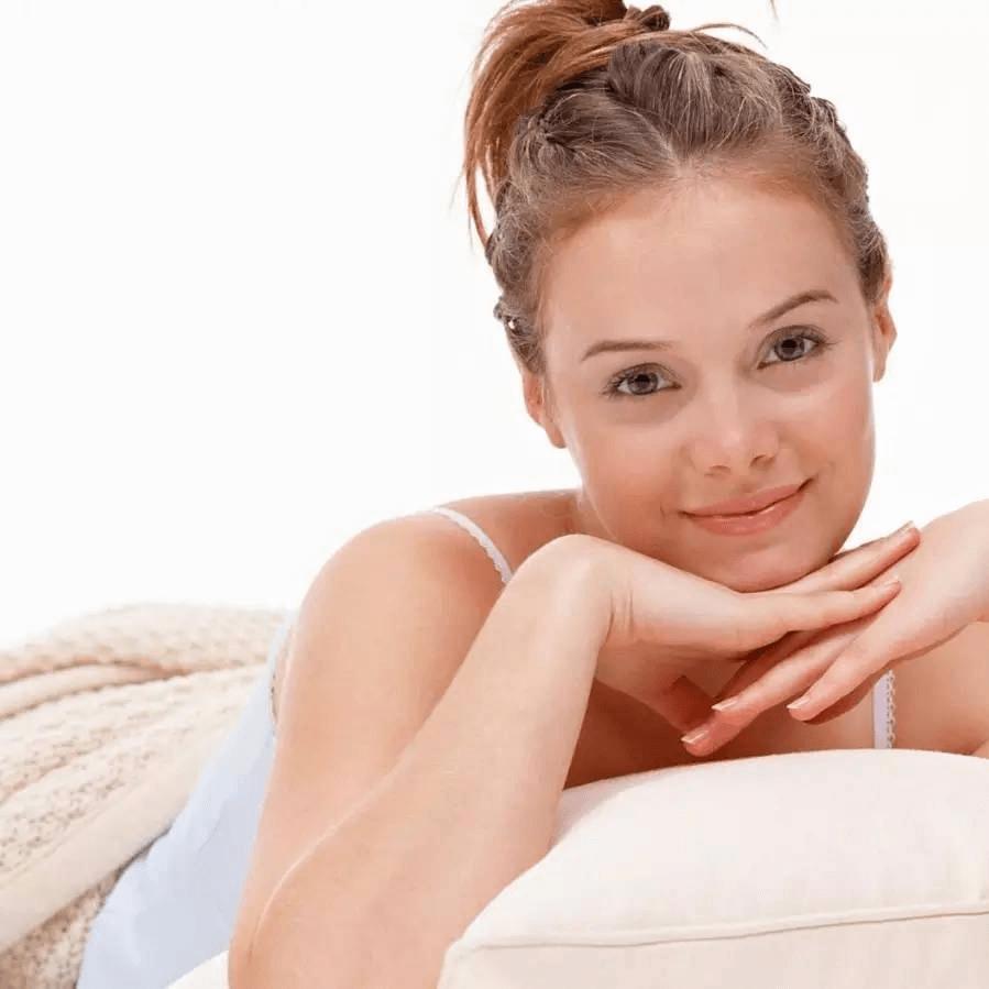 子宫肌瘤饮食