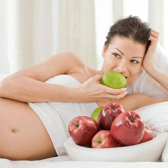 产妇可以吃什么水果