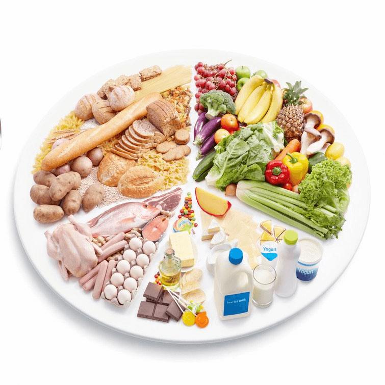 结肠炎吃什么食物好