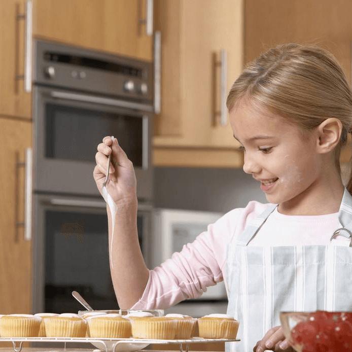 幼儿营养食谱