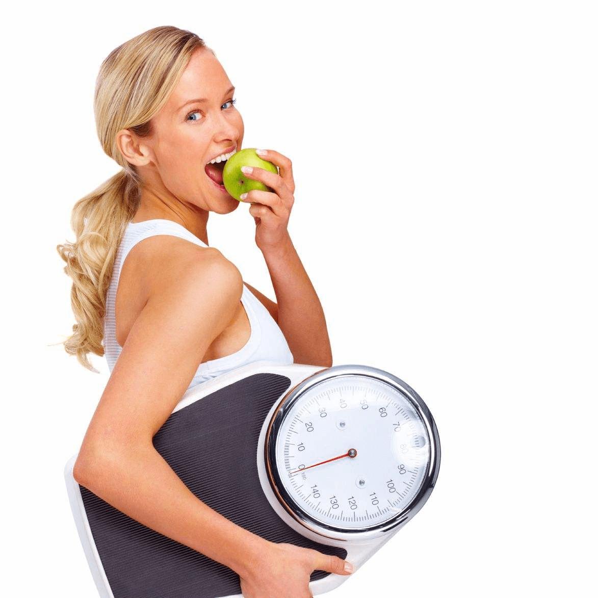 减肥早餐吃什么