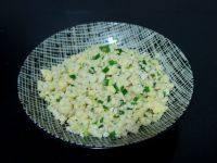 鲜香美味鸡刨豆腐