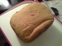 自制咖啡面包