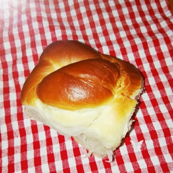 滋补的老式面包