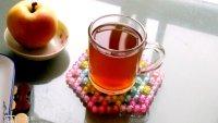 好喝的姜枣茶