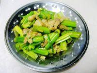 #好味道#炒芹菜