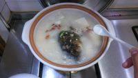 自制鱼头豆腐汤