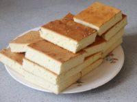 #爱生活#蛋糕