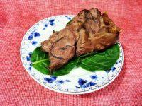 五香酱牛肉自制