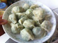 易做的三鲜水饺