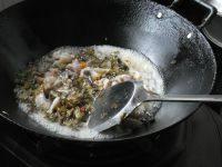 家常菜酸菜鱼片