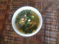 家有大厨之蔬菜汤