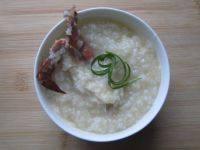 海鲜砂锅粥