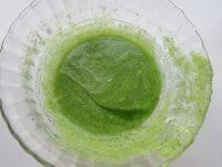 自制黄瓜酸奶