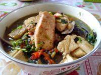 【首发】鱼头炖豆腐