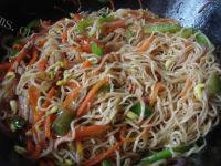 苗侗族社饭