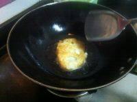 DIY营养荷包蛋