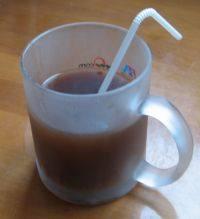 #幸福时刻#冬瓜茶