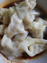 东北大骨头炖酸菜
