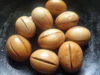 乡巴佬鸡蛋-简单版
