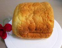 常吃不腻的全麦面包