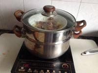 #美食记#豆豉蒸排骨