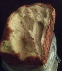 从此恋上全麦面包